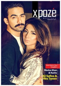 Hira-Tareen-And-Ali-Safina-New-Photo-shoot-For-XPOZE-pic-02